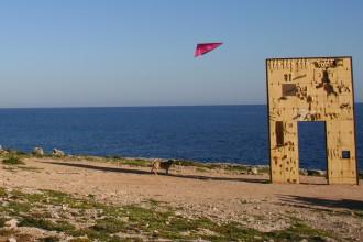 PeaceDrums - Onda di pace nel Mediterraneo
