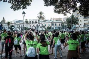 """Torna lo Street Workout: domani l'edizione """"Messina Christmas"""""""