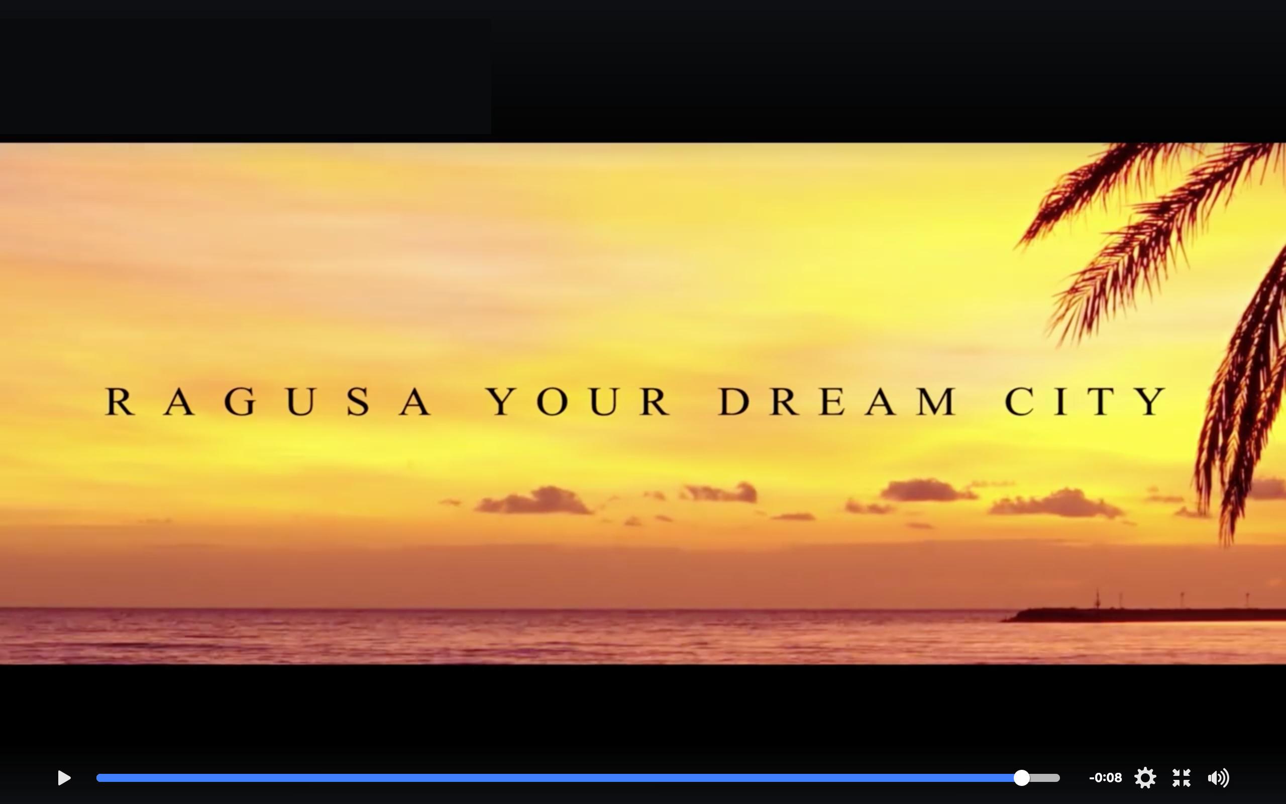 Video promozionale