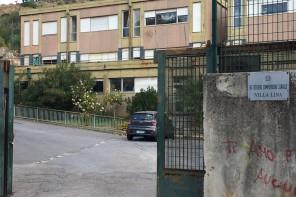 Pulci alla scuola elementare Villa Lina. A rischio i piccoli studenti