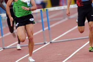 Messina. Ieri il Trofeo Scilla e Cariddi, riflettori sull'atletica leggera