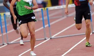 atletica-leggera-corsa