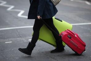 Disoccupazione: Messina tra le città più colpite dalla crisi