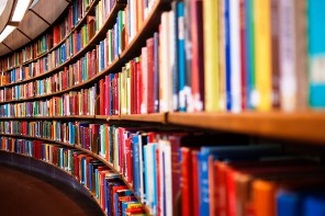 Al via Nati per leggere, una settimana di promozione della lettura e dei diritti dell'infanzia