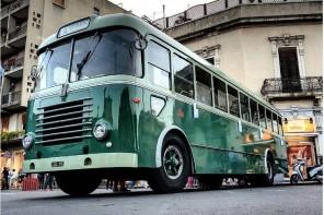 #busgrafandoMe: il concorso fotografico per la mobilità sostenibile