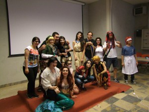 cosplayer_messinacon 2016