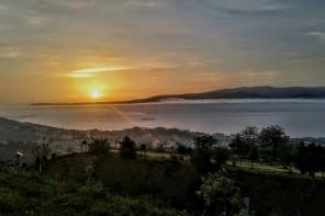 Il Tempo del Creato: domani anche Messina pregherà per la salvaguardia dell'ambiente