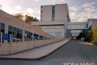 foto-ingegneria-papardo-universita-messina-01