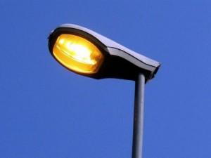 lampione-2