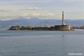 Progetti della Giunta Accorinti per Messina? De Cola risponde ad un lettore