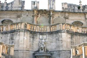 Messina. Le vie dei Tesori fa il bis: ecco tutti gli orari dei luoghi da visitare