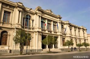 Città Metropolitana. UIL Messina è pronta a rivolgersi alla Magistratura