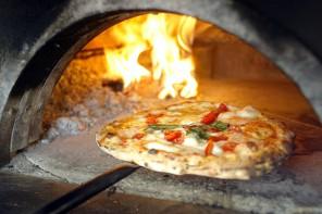 La pizzeria L'Orso di Messina tra le 6 migliori in Sicilia