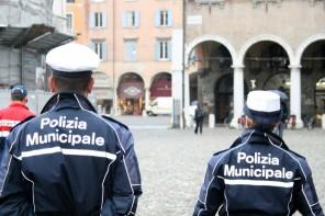 Messina. Controlli autovelox e scout fino a sabato 16 dicembre