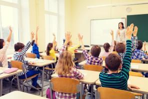 Poca sicurezza per i bambini nei plessi scolastici, l'appello di Gioveni