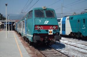 Trasporti. Delrio: «5 miliardi per potenziare i collegamenti in Sicilia»