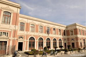 Università di Messina. Pubblicati i bandi per 5 Master in apprendistato
