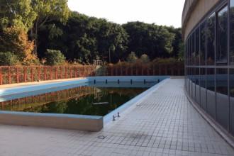 Foto 05, Villa Dante - Messina