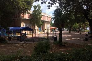Perché riqualificare Villa Mazzini: lo spazio verde nel cuore di Messina