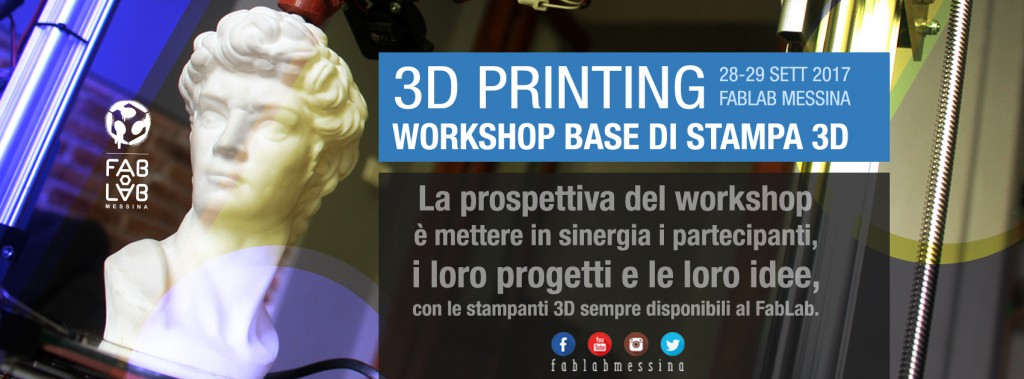 workshop-stampa-3d-fablab-messina