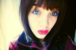 Messina. Ylenia Bonavera in ospedale per presunta aggressione