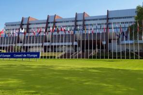 Democrazia partecipativa: Messina protagonista di un progetto-pilota del Consiglio d'Europa