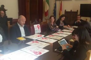Messina. Al via la campagna #30giorniNo: un mese per combattere la violenza di genere