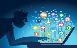 Eccellenze nel digitale