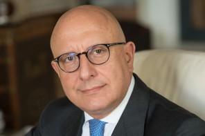 Elezioni Regionali. Armao: «Il PD lascia una grave eredità a chi governerà la Sicilia»