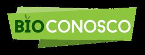 Logo di Bioconosco