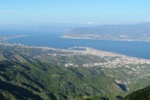 Arriva Bus & Trek: l'iniziativa per scoprire i luoghi più belli Messina