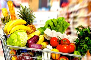 Messina. Un banchetto di food sharing per aiutare le famiglie in difficoltà