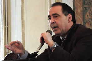 Città Metropolitana di Messina: Francesco Calanna è stato nominato Commissario