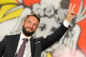 Regionali. Il M5S: «Elezioni in Sicilia a rischio voto di scambio»