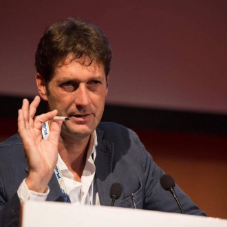 Vincenzo Gibiino - candidato FI alle elezioni regionali sicilia