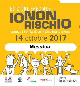 io-non-rischio-messina-2017-locandina
