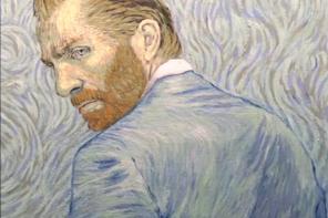 """""""Loving Vincent"""" a Messina. Tra arte e cinema un lungometraggio per conoscere Van Gogh"""