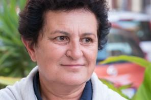 Regionali. Lucia Pinsone, Vox Populi: «Chiederò al Tar di invalidare le elezioni»
