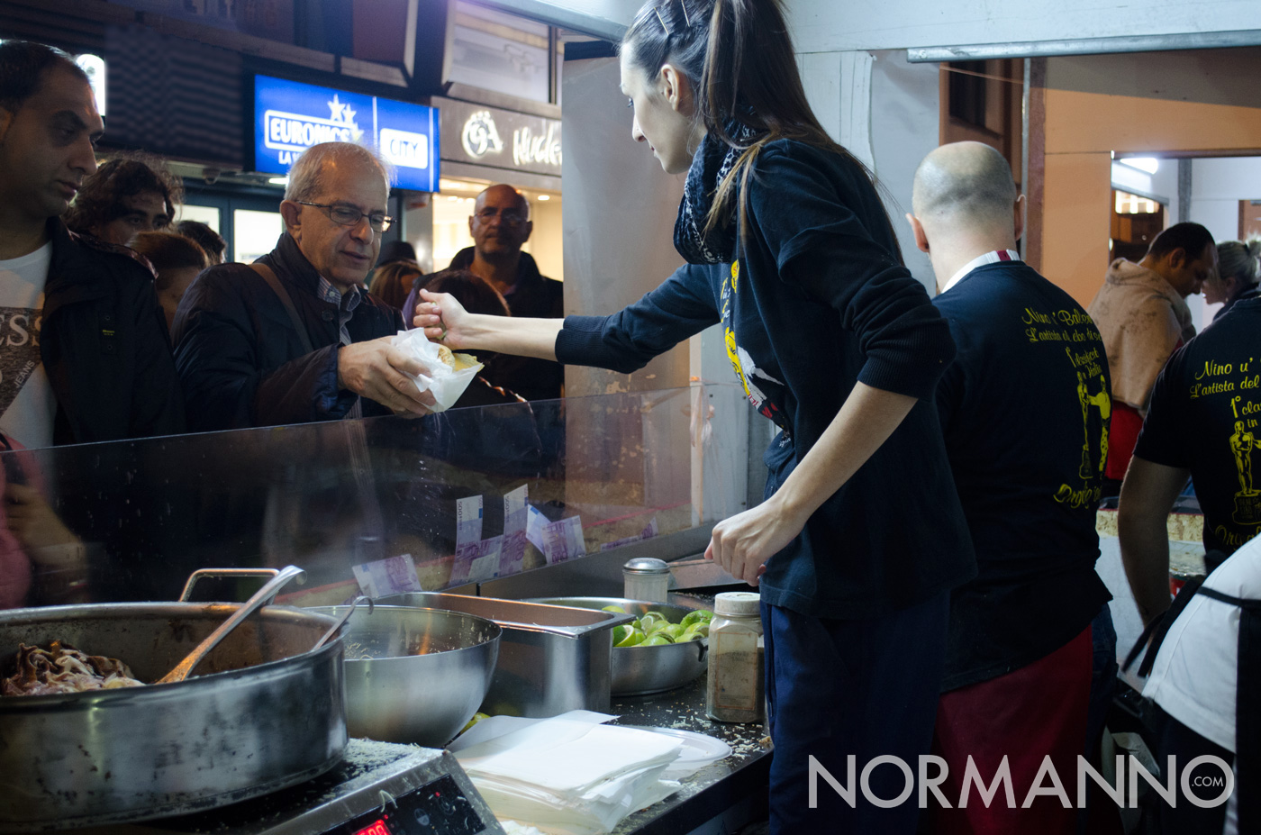 messina-street-food-fest17-giorno4-nino-u-ballerinu-panelle-meusa2_