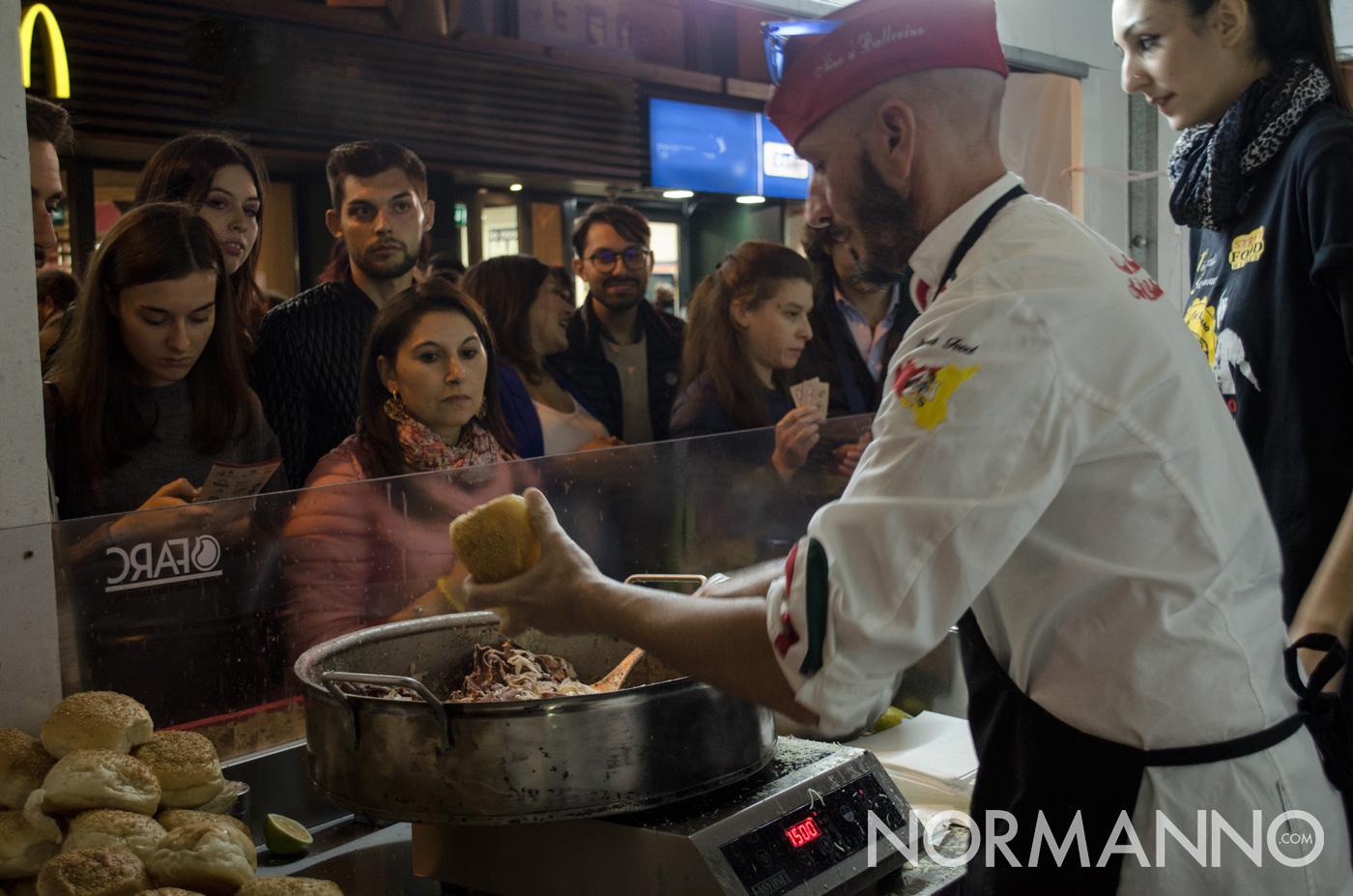 messina-street-food-fest17-giorno4-nino-u-ballerinu-panelle-meusa_