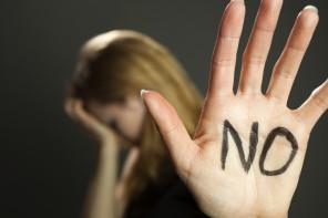 #30GiorniNo: la campagna di sensibilizzazione sulla violenza contro le donne