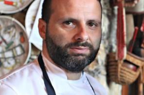 Lo chef Paolo Romeo: da Genova torna a Messina per insegnare a cucinare ai giovani migranti
