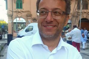 Elezioni Regionali. Sciotto: «Non offriremo né carriere da primario né posti all'Università di Messina»