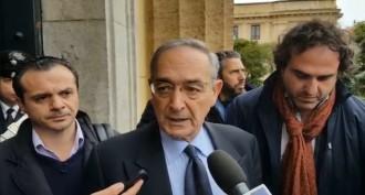 Avvocato Taormina