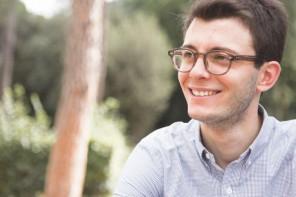 Maxi sequestro Genovese: la maledizione dei neo deputati