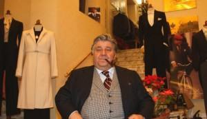 Gianni Campagna
