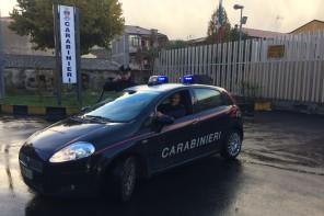Inaugurata la nuova sede del RIS di Messina