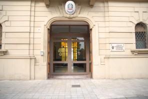 Messina dedica un monumento ai Carabinieri siciliani caduti a Nassiriya