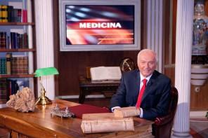Unime: consegnato il Dottorato honoris causa a Piero Angela