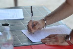 Campagna dei sindacati a favore dell'Autorità Portuale di Messina: appuntamento sabato